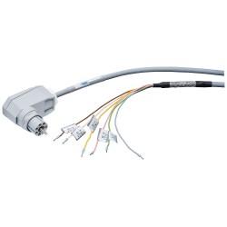 6GT2091-4EH20 Siemens