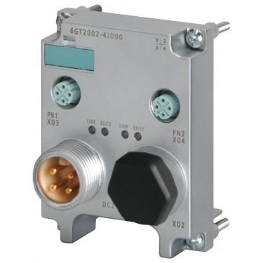 6GT2002-4JD00 Siemens