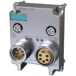 6GT2002-1JD00 Siemens