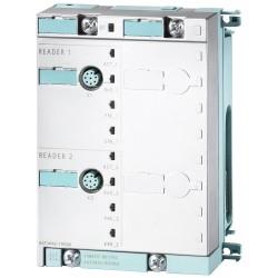 6GT2002-1HD00 Siemens
