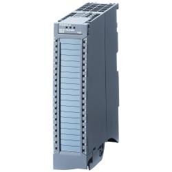 6ES7522-1BH00-0AB0 SIMATIC S7-1500, DIGITAL OUTPUT MODULE DQ 16 X 24VDC / 0.5A