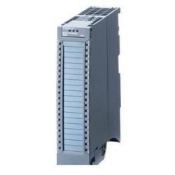 6ES7522-1BL01-0AB0 SIMATIC S7-1500, DIGITAL OUTPUT MODULE DQ 32 X 24V DC/0.5A