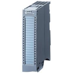 6ES7531-7KF00-0AB0 SIMATIC S7-1500, ANALOG INPUT MODULE AI 8 X U/I/RTD/TC