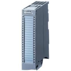 6ES7532-5HD00-0AB0 SIMATIC S7-1500, ANALOG OUTPUT MODULE AQ 4 X U / I ST
