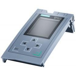 6ES7591-1BA00-0AA0 SIMATIC S7-1500, SPARE PART DISPLAY FORCPU 1515-2 PN, CPU 1516-3 PN/DP, CPU 1517-3 PN/DP AND CPU 1518-4 PN/DP