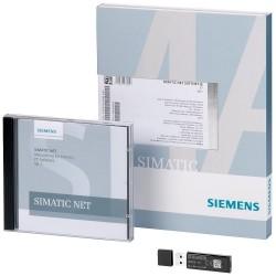 6GK1704-1CW12-0AK0 Siemens