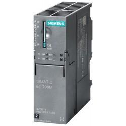 6ES7153-4BA00-0XB0 SIMATIC DP, ET 200M INTERFACE IM 153-4 PN IO HIGH FEATURE FOR MAX. 12 S7-300 MODULES