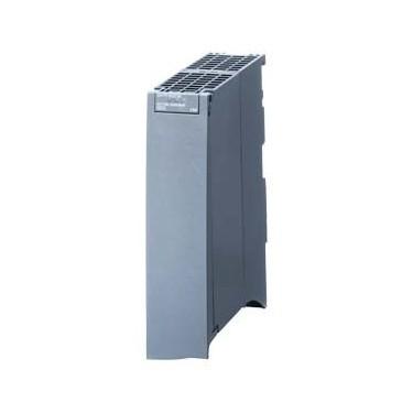 6ES7155-5BA00-0AB0 SIMATIC ET 200MP. PROFIBUS INTERFACE MODULE IM155-5 DP ST FOR MAX. 12 S7-1500 MODULES