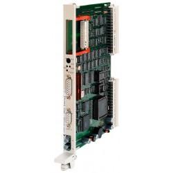 6GK1970-5AB01-0AA1 Siemens
