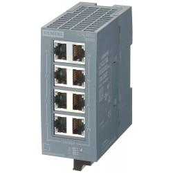 6GK5008-0GA00-1AB2 Siemens