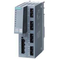 6GK5100-4AV00-2DA2 Siemens
