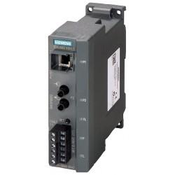 6GK5101-1BB00-2AA3 Siemens