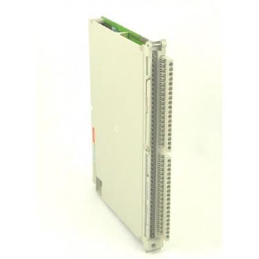 6ES5431-4UA11 SIEMENS SIMATIC S5