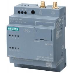 6GK7142-7BX00-0AX0 Siemens