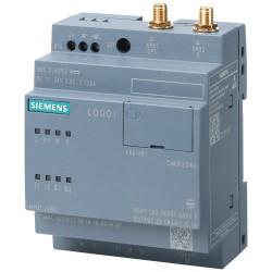 6GK7142-7EX00-0AX0 Siemens