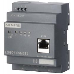 6GK7177-1FA10-0AA0 Siemens