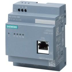 6GK7177-1MA20-0AA0 Siemens