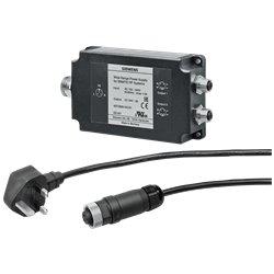 6GT2898-0AC10 Siemens