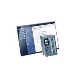 6ES7822-1AE05-0XC5 Siemens