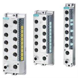 6ES7146-6FF00-0AB0 Siemens