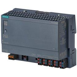 6EP7133-6AB00-0BN0 Siemens