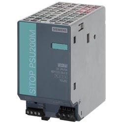 6EP1333-3BA10-0AY0 Siemens