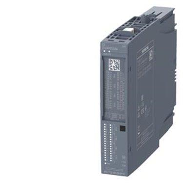 6DL1132-6BL00-0PH1 Siemens