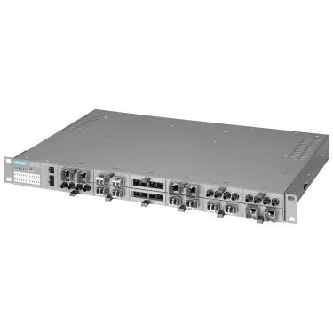 Scalance xr324-12m