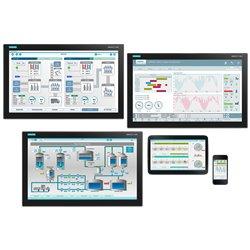 6AV6371-1HN07-3DX0 Siemens
