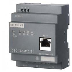 6GK7177-1MA10-0AA0 Siemens