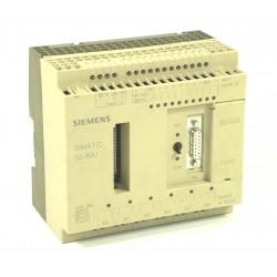 6ES5090-8MA01 SIEMENS SIMATIC S5