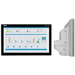 6AV2124-0XC24-0AX0 Siemens