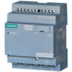 6AG1052-2CC08-7BA0 Siemens