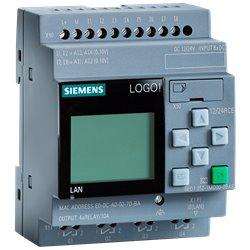 6AG1052-1MD08-7BA0 Siemens