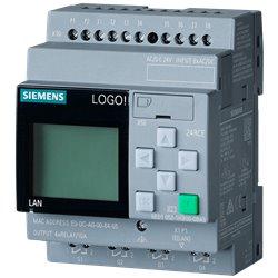 6AG1052-1HB08-7BA0 Siemens