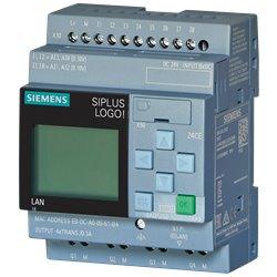 6AG1052-1CC08-7BA0 Siemens