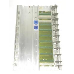 6ES5700-1LA11 SIEMENS SIMATIC S5