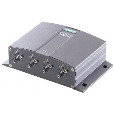 6GT2002-2CE00 Siemens