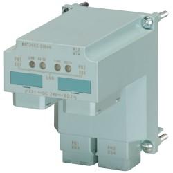 6GT2002-2JD00 Siemens
