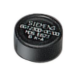 6GT2300-0CD00 Siemens
