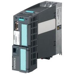 6SL3200-6AE15-8BH0 Siemens