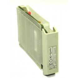 6AV1202-0AA00 256 KBYTE MEMORY SUBMOD.F.CP527 EPROM
