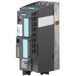 6SL3200-6AE21-0BH0 Siemens