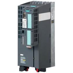 6SL3200-6AE24-5BH0 Siemens
