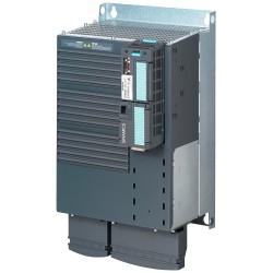 6SL3200-6AE26-0BH0 Siemens