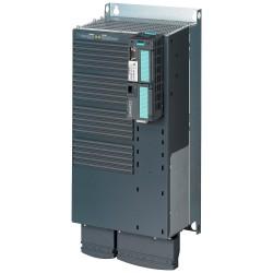 6SL3200-6AE27-5BH0 Siemens