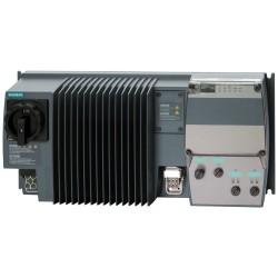6SL3511-1PE23-0AQ0 Siemens