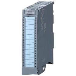 7MH4980-1AA01 Siemens SIWAREX WP521 ST