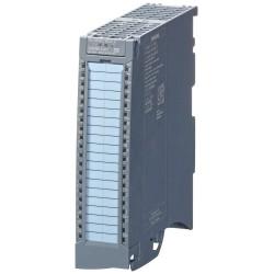 7MH4980-2AA01 Siemens SIWAREX WP522 ST