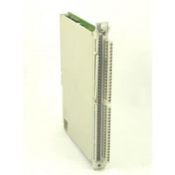 6ES5430-4UA11 SIEMENS SIMATIC S5